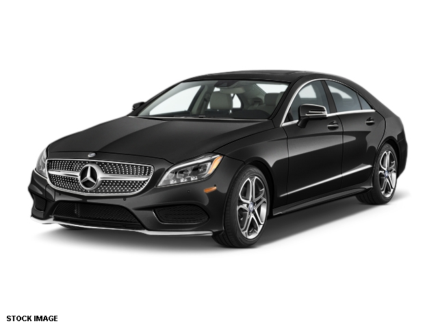 new 2016 mercedes benz cls cls400 4matic coupe in freehold ga169191 ray catena of freehold. Black Bedroom Furniture Sets. Home Design Ideas